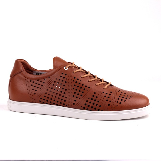 84994 Men Casual Men Shoes Leather Shoes Casual 84994 Shoes Leather Casual Men Leather g6wxq4EY