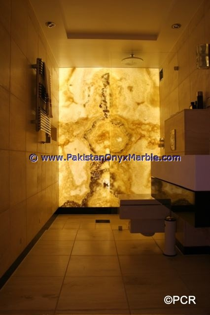 Manufacturer And Exporters Backlit Onyx Walls Panels & Ceilings ...