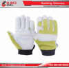 Excellent Flexibility and Comfort Neoprene Sailing Gloves/Neoprene & Silicon Printed Palm Sailing Gloves