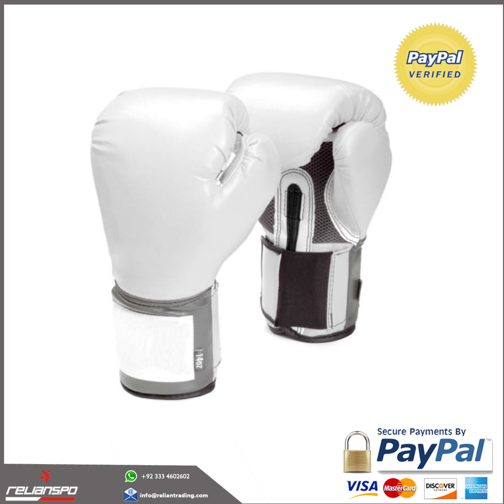Boxing gloves manufacturer & Supplier in Sialkot Pakistan/boxing gloves pu synthetic leather/MMA Boxing