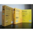 IK COPY PAPER 80GSM B4, INDONESIA A4 (210 X 297 mm) double a4 double a4 paper size a4 printing paper buy a printer a4