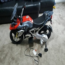 Commerci all'ingrosso Batteria Ride Sul Giocattolo/<span class=keywords><strong>Bambini</strong></span> <span class=keywords><strong>Motociclo</strong></span> <span class=keywords><strong>Elettrico</strong></span>