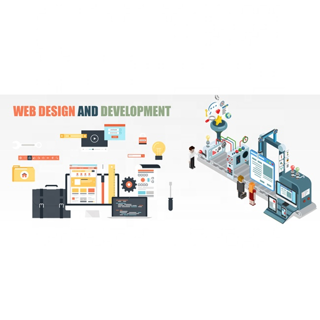 Outsource Web Design Company Offers Affordable Website Development And Seo Services In India Buy Outsource Web Design Outsource Website Development Outsource Website Design Product On Alibaba Com