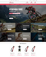 Website design and development eCommerce website - website designers ecommerce