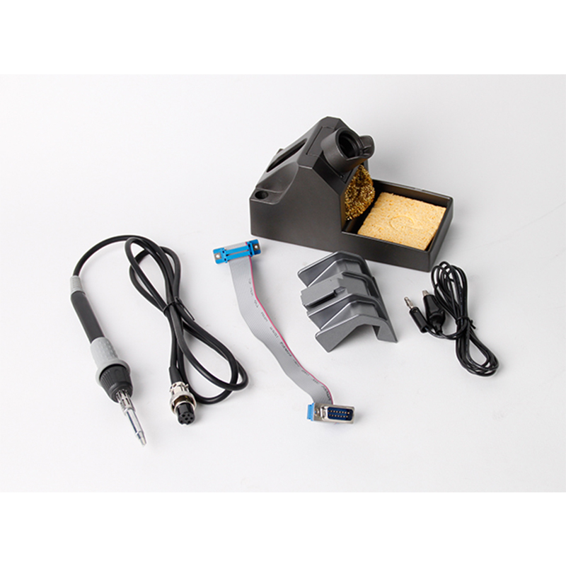 Bakon 110W Intelligent high-power lead-free soldering station BK990