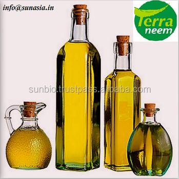 Neem Seed Oil For Plant - Buy Neem Oil For Agriculture,Neem Oil In  Bulk,Organic Neem Oil Product on Alibaba com