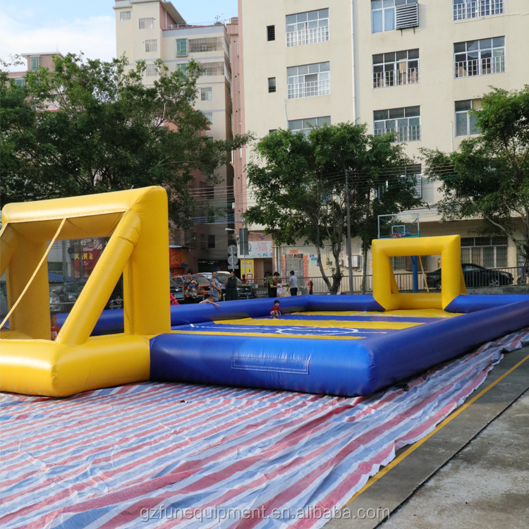 inflatable arena.jpg