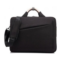 Wholesale and Laptop Computer Sleeve Padded Laptop Bag