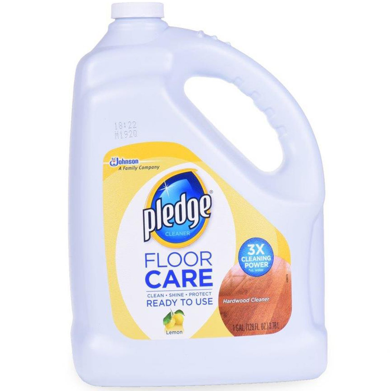 Cheap Pledge Wood Floor Cleaner Dilutable Find Pledge