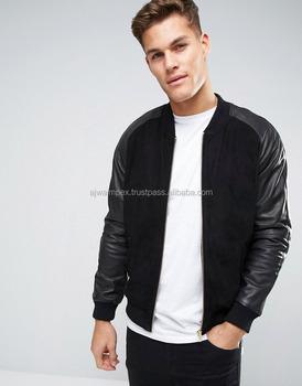749940755 Varsity Bomber Jacket/stylish Satin Men Bomber Jacket/wholesale Nylon Men  Military Ma-1 Jackets - Buy Cotton Plain Varsity Jacket Satin Varsity  Jacket ...