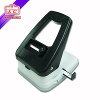 3 in 1 Corner Rounder Paper Slot Hole Punch