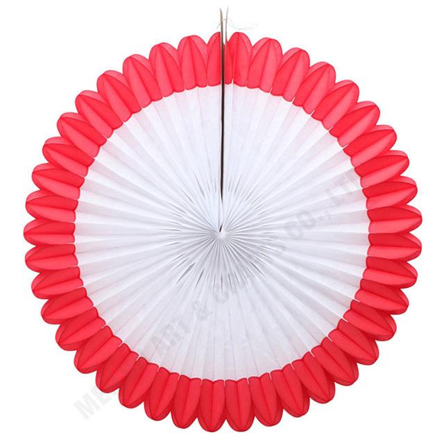 round paper fan (5).jpg