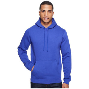 Pullover Hooded Sweatshirts manufacturers, Pullover Hooded Sweatshirts Suppliers, Pullover Hooded Sweatshirts Factorries, Pullover Hooded Sweatshirts Exporters