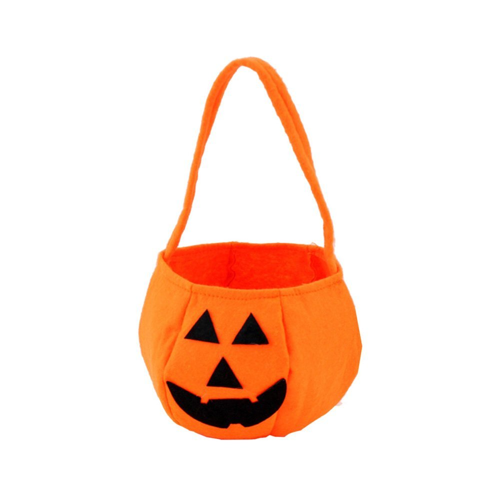 5db94e949f04 Cheap Shaped Candy Bags For Halloween Day, find Shaped Candy Bags ...