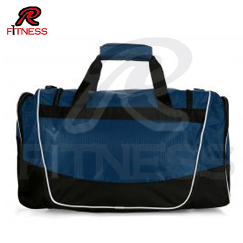 504d849e424 Good Quality Design Your Own Gym Sport Bags - Buy Cheap Gym ...