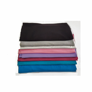 7a9c02863e8 Dyed Knitted Fabrics, Dyed Knitted Fabrics Suppliers and Manufacturers at  Alibaba.com