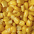 New Zealand Frozen Sweet Corn Kernel