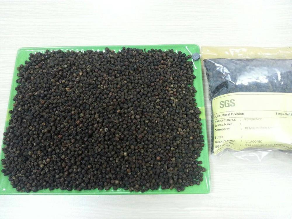 HIGH QUALITY VIETNAM PEPPER - MS. ALICE