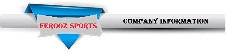 Custom Logo MMA Kick Boksen Hoofdbeschermer, Vechtsporten Head Gear, Sparring Helm JSW-HG-2108
