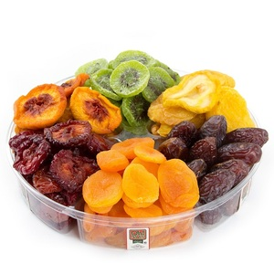 Dried Fruits : Best selling vacuum freeze dried fruits, Dry Fruits