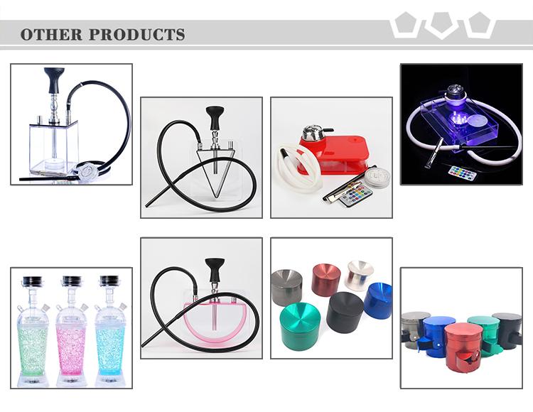 Cinque colori trasparente normale fiamma accendini a buon mercato elettrico usa e getta