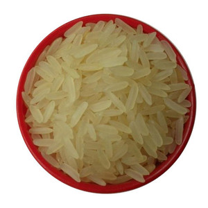 AAA Grade 5% broken Indian IR64 Parboiled Rice Suppliers