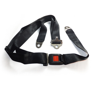 China Seatbelt Belt, China Seatbelt Belt Manufacturers and