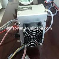 5000W hydrogen fuel cell manufacturers