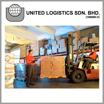 Warehousing Logistic Services Company In Malaysia - Buy Express Logistic  Courier Service,Warehouse,Logistic Company In Malaysia Product on  Alibaba com