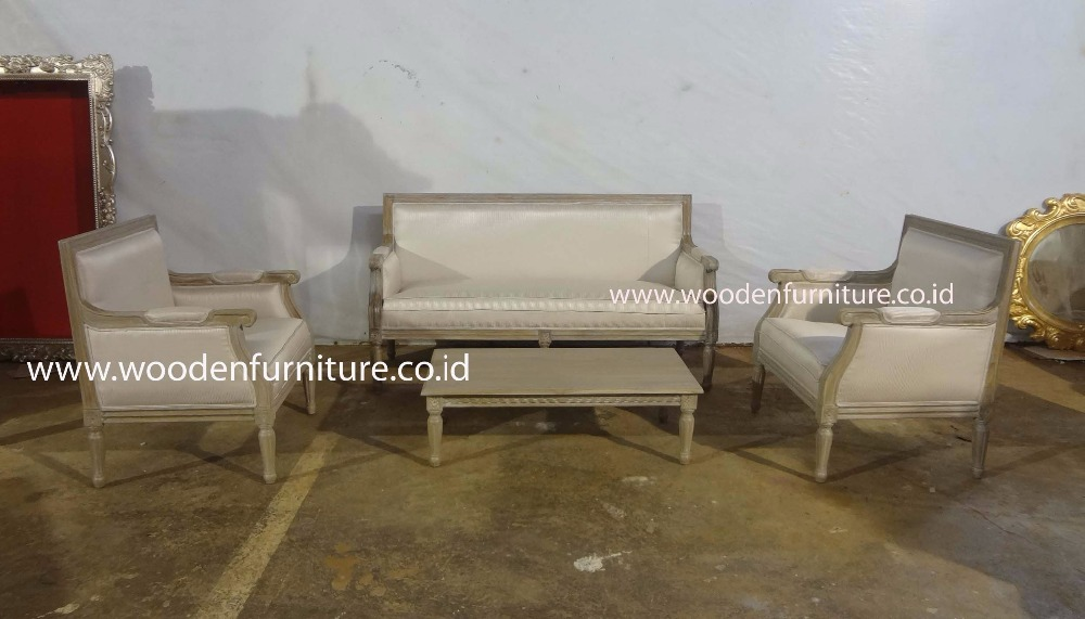 French Living Room Set French Living Room Set Suppliers and
