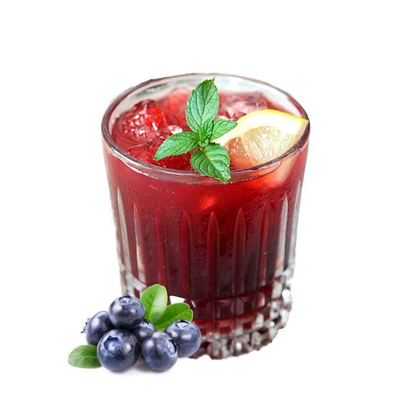 blueberry juice2.jpg