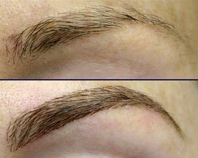 Henna Eyebrow Microbladong Pigment Color For Unisex Buy Henna