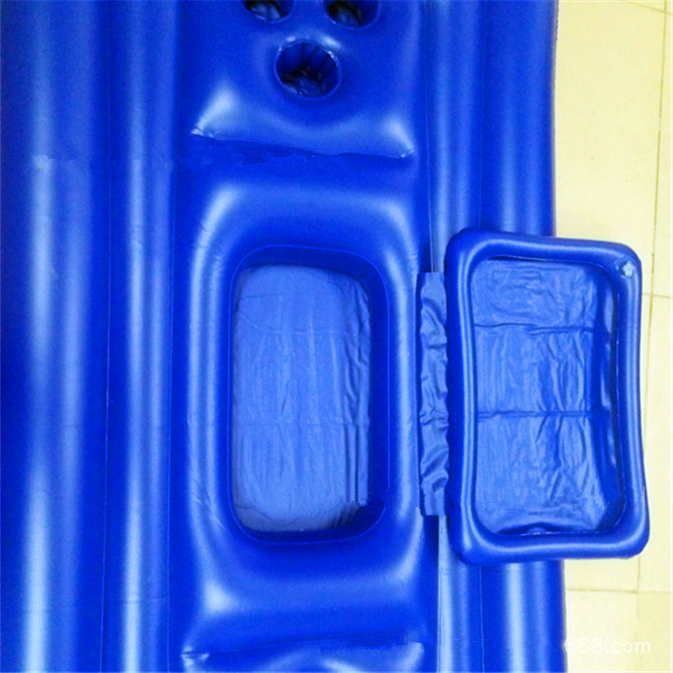 table-inflatable-pong.jpg