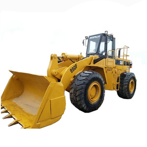 China Loader With Cat, China Loader With Cat Manufacturers and
