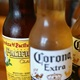 .Corona Extra Beer 330ml / 355ml for sale From Denmark