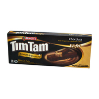 Tim Tam Biscuit Chocolate delicious cheap