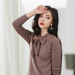 Knit sweater Manufacturer exporter supplier Bangladesh