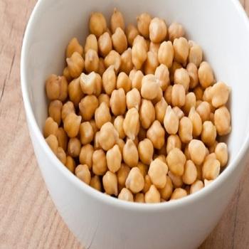 Kabuli Chickpeas,Organic Dried Chickpeas