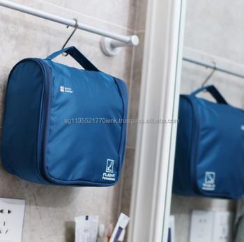 c02af3d3ec1c Botta Design Travel Toiletry Organizer - Buy Travel Hanging Cosmetic  Organizer,Botta Design,Best Sell Product on Alibaba.com