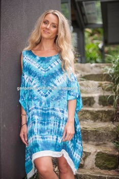 913ec184c6 New Designer Women's Resort Wear Swim Wear Swimsuit Beach Cover Ups ...