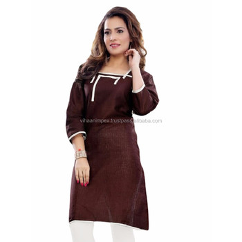 Exclusive Casual Dresses