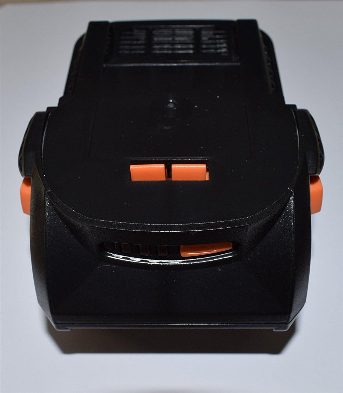 18V 3000mAh Li-Ion Batterie for AEG-ridgid BFL18 R840084 L1815R R840083 R840087 R840085