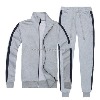 wholesale tracksuits in bulk tracksuit suppliers