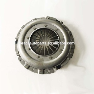 Auto Parts Clutch Cover Clutch for Lifan X60