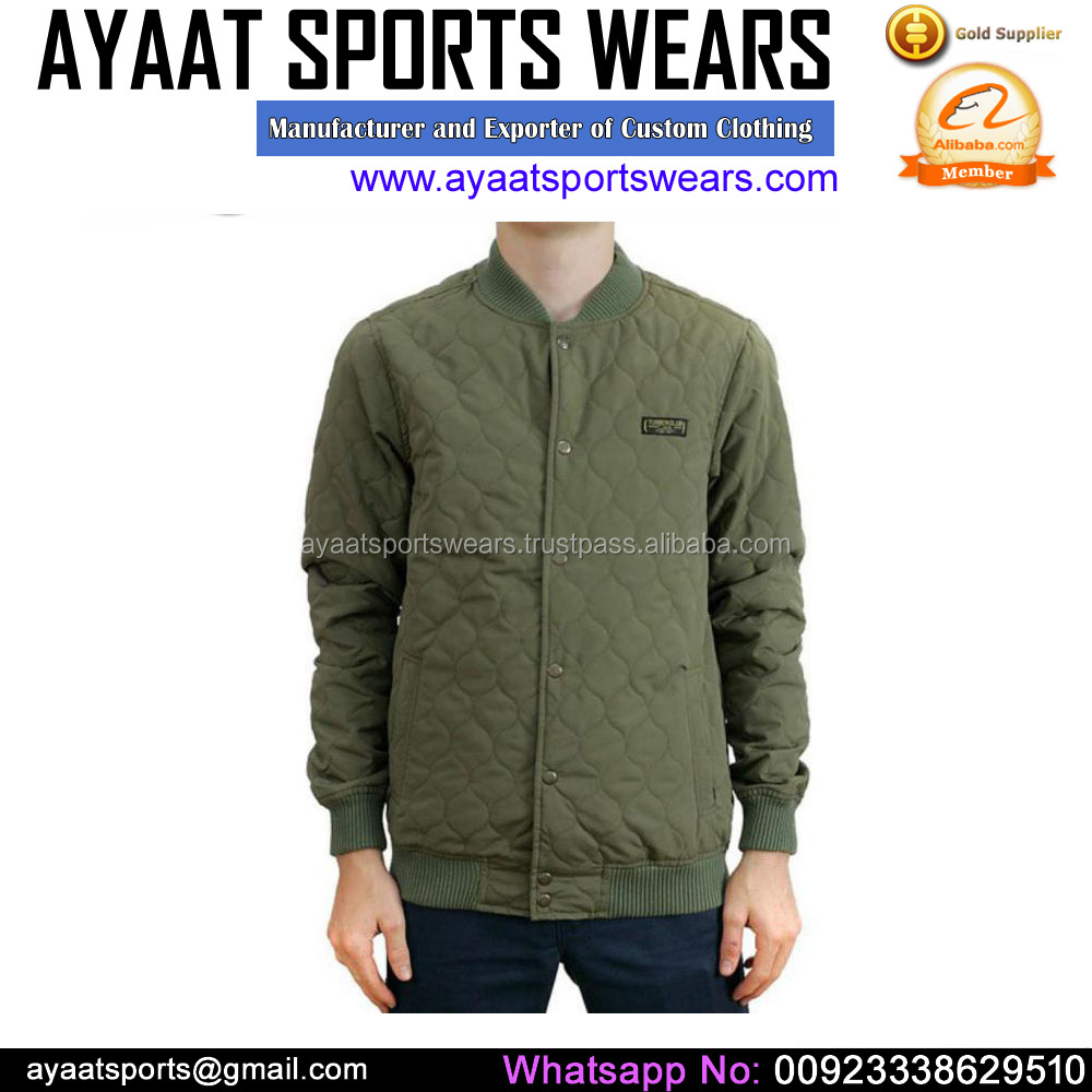 Windcheater Wholesale, Windcheater Wholesale Suppliers and Manufacturers at  Alibaba.com