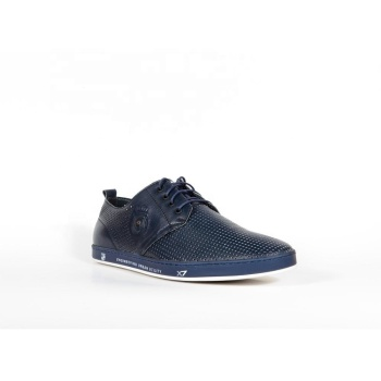 Wholesale summer shoes for men L144sp