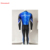 OEM good quality inline  custom speed skating suit no size limited