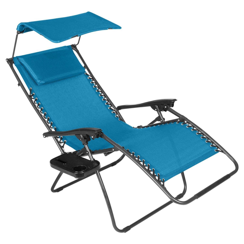 Cheap Relax Zero Gravity Chair, find Relax Zero Gravity ...