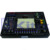 digital ic trainer kit with bread board / digital trainer kit with cpld / digital logic trainer board