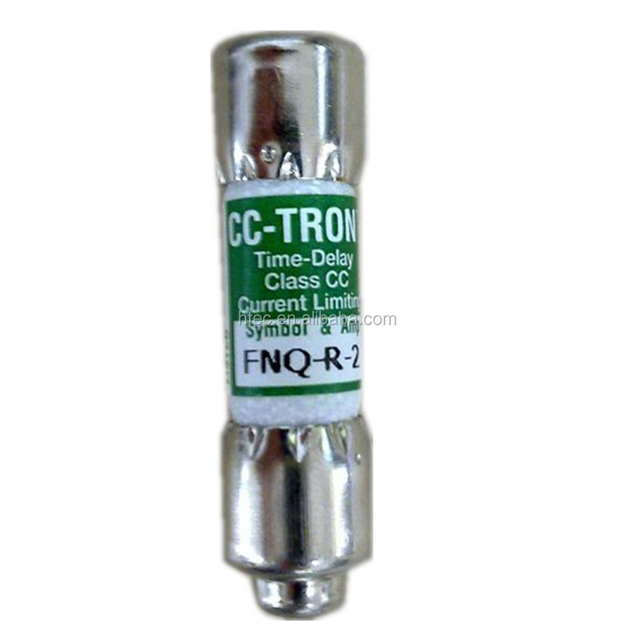 170M5150 1000A 1100V 2/110 AR High Speed fuse Square Body Bussmann